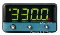 英国CAL温度控制器