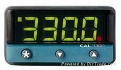 英國CAL溫度控制器