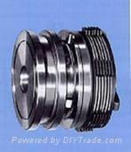 西班牙GOIZPER凸輪分度器