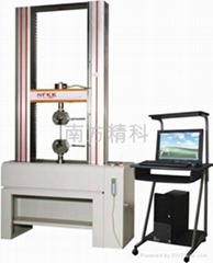 NKK系列50kN电子  试验机