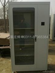 電力安全工器具櫃