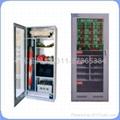 電力安全工器具櫃 3