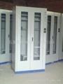 電力安全工器具櫃 4