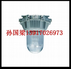 GC101W防水防塵防震防眩燈