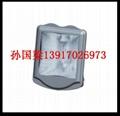 GT302防水防尘防眩灯