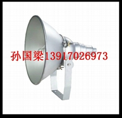 GT101 防水防塵防震投光燈