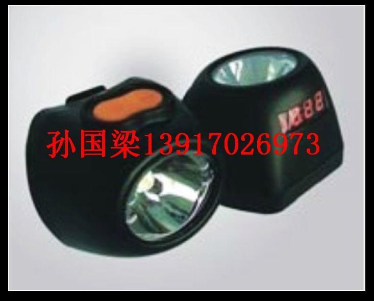 BAD308 防爆数码工作灯 1
