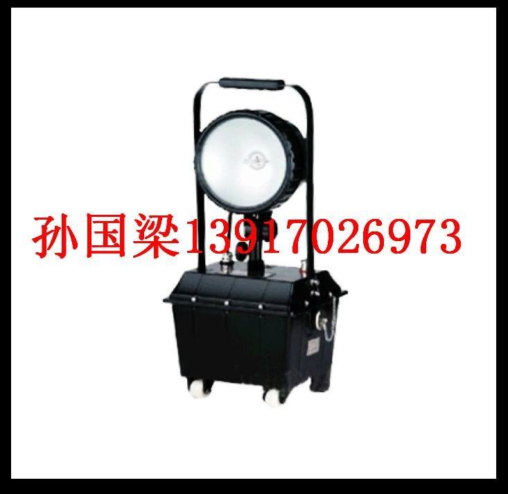 BAD502A 防爆强光工作灯 1