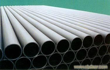 陝西虹吸排水系統HDPE管件 1