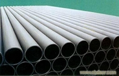 陕西虹吸排水系统HDPE管件