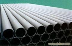 陝西虹吸排水系統HDPE管件