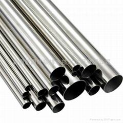 虹吸排水304不锈钢管
