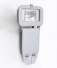 160WLEP大功率節能路燈