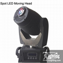 120W LED Moving Head Spot Light