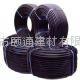颐通管业HDPE地源热泵管 4