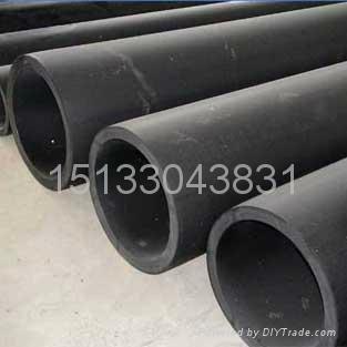 頤通HDPE煤礦管 4