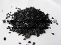 活性炭滤料 1
