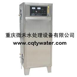 臭氧发生器 1