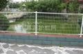 水源地圍欄網