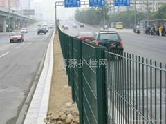 高速路隔離網