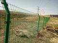太阳能围栏网