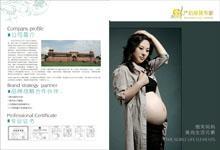 妊娠紋細胞焊接儀 1