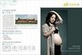 妊娠紋細胞焊接儀
