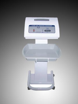 立式淋巴排毒儀 1
