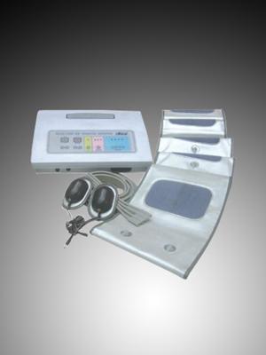 立式淋巴排毒儀 2