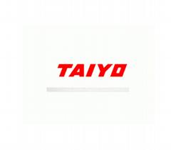 TAIYO维修包NH8R/PKS1-040B
