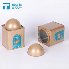 糖果铁罐曲奇饼干铁罐巧克力糖果铁盒
