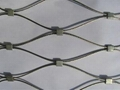 Stainless Steel Decorative Mesh 3