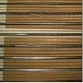 Spray Flat Rib Lath