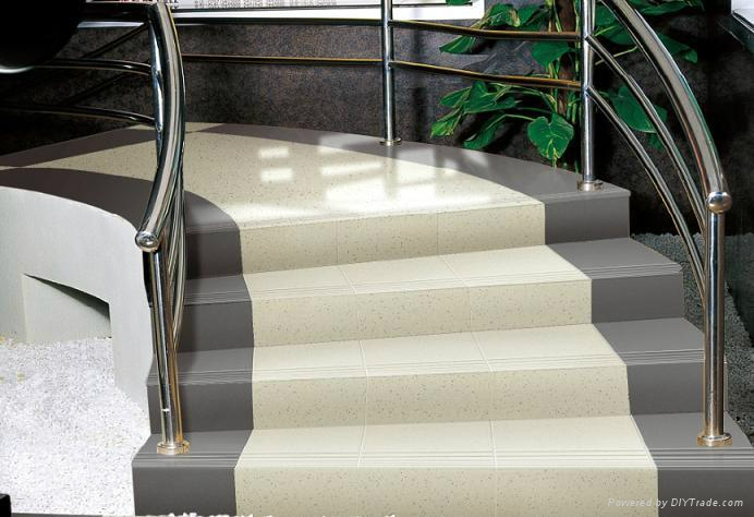 Stair Nosing Tile Bullnose X CT WENICE China - Bullnose stair step tile