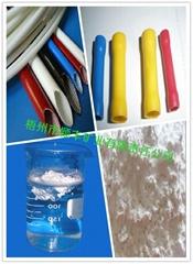 电器绝缘材料专用硅微粉