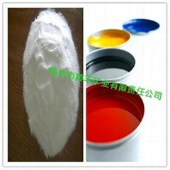 高級油漆專用硅微粉