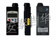 便携式臭氧报警器