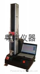 电脑式拉伸剥离强度试验机
