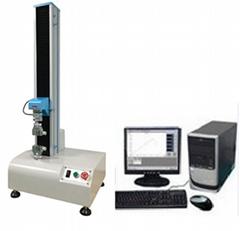 胶水胶黏剂剪切强度试验机