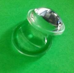 23mm非球面手電筒透鏡