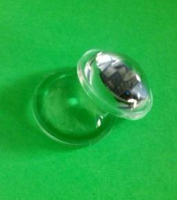 23mm非球面手電筒透鏡 2