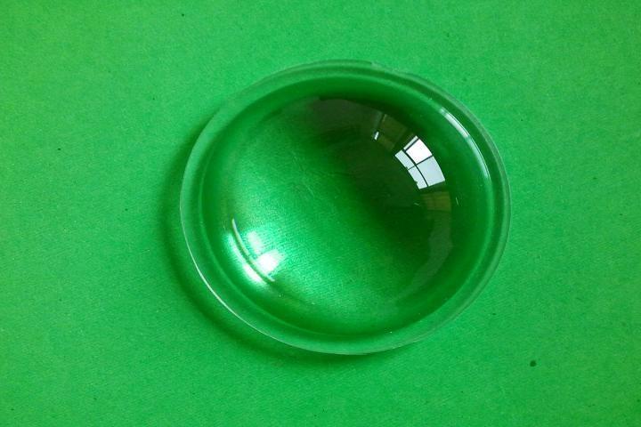 直徑33mm手電筒透鏡 2