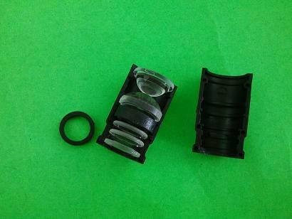 供應第三代迎賓燈組合透鏡 3