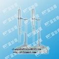 ASTM D4006 crude oil  water content analyzer  1