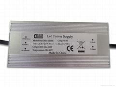 UL標準60W電源