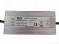 UL標準50W電源