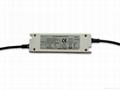 CE標準40W電源