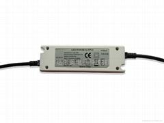 CE标准40W电源