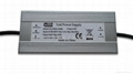 UL標準50W電源 2