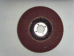 Metal ceramic epoxy adhesive glue 2